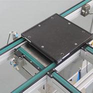 modular-conveyor-system